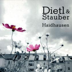 Dietl & Stauber Haidhausen